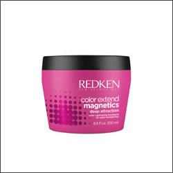 redken-color-extend-magnetics