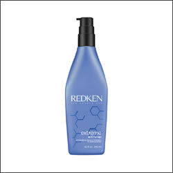 redken-extreme-anti-snap